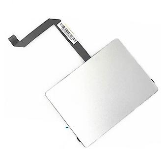 "Trackpad Touchpad com cabo 593-1604-b para Apple Macbook Air 13"" A1466"