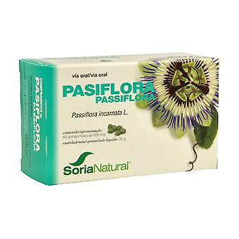 Passionflower Tablets 60 tablets