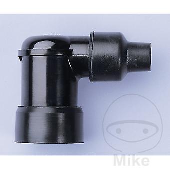NGK Bougie Dop LB05EH (8334)