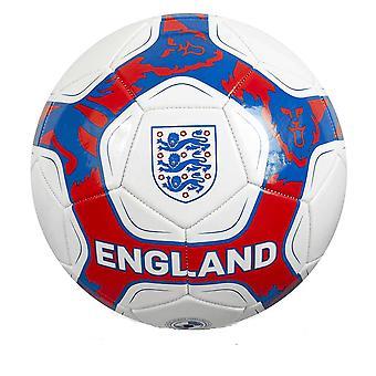 England FA Pride Football
