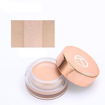 Eye Primer Cream, Makeup Base Long Lasting Concealer