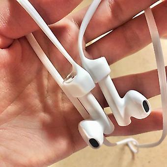 Kuulokehihna Airpods-kuulokkeille