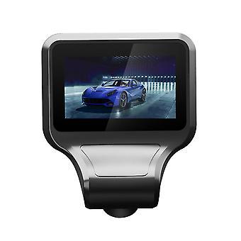 2.35-Inch ips Auto hd Fahrrekorder 1080p smart Dash cam dvr