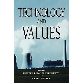 Technologie und Werte