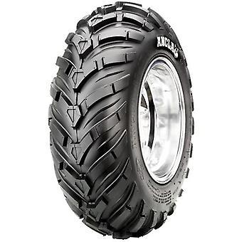 CST Tyre 25x8 12 Ancla C9311 43j E 6pr TL 2761221 25 800-12 ATV 8-12 PR 25812 43