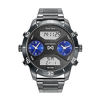 מארק מדוקס - שעון קולקציה חדש hm1004-50
