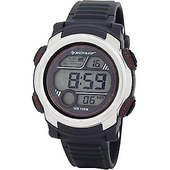 Dunlop watch dun-195-g02