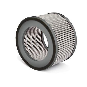 filter for Soehnle air purifier airfresh clean 300