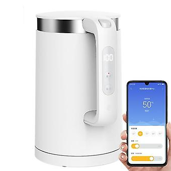 Pro Thermal Insulation Teapot Smart Constant Temperature Kettle