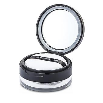 Youngblood Hi Definition Hydrating Mineral Perfecting Powder # Translucent 10g / 0.35oz