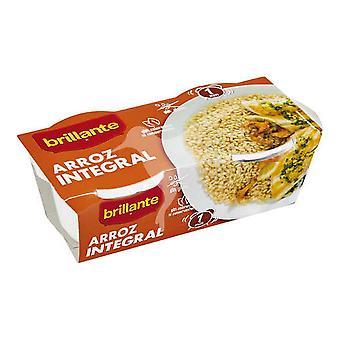 Rizs Brillante Átfogó (2 x 125 g)