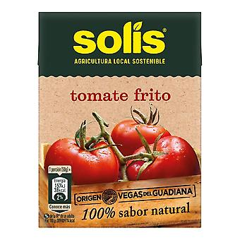 Vyprážané paradajkové solis (350 g)
