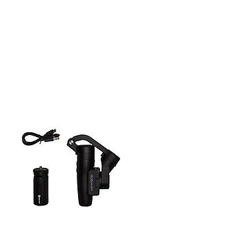 Foldable Handheld Gimbal Smartphone Stabilizator Selfie Stick