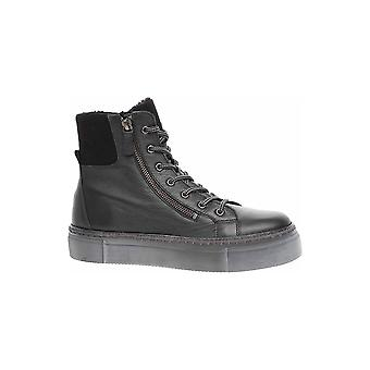 Gabor 3374187 universal Winter Damen Schuhe
