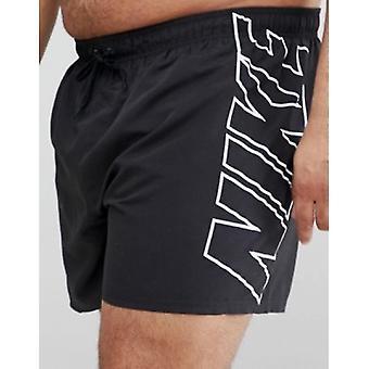 Miesten uimapuku Nike NESS8820-001