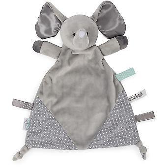 Purflo Comforter- Little Ellie