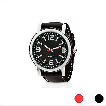 Unisex Watch 143970