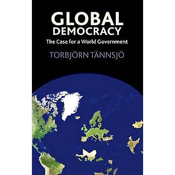 Democracia Global