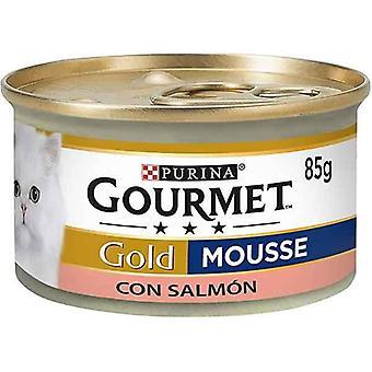 Hrană pentru pisici Vitakraft Poésie Mousse (85 g)