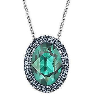 Swarovski jewels necklace  5196475