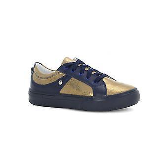 Bartek T58992V01   kids shoes