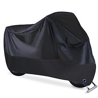 Motorfiets cover regen en stof cover motorfiets cover