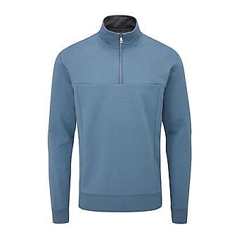 Oscar Jacobson Sweater