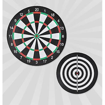 Entertainment Leisure Professional Dart Set Speelgoed met vliegende naald