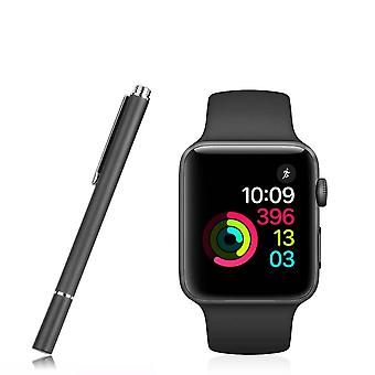 InventCase Premium rundt tynn tips kapasitiv plate skrivespissen for Apple Watch Series 2 2016