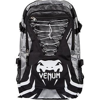 Venum Challenger Pro mochila - negro/gris