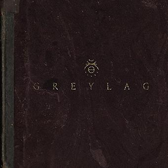 Greylag - Greylag [Vinyl] USA import