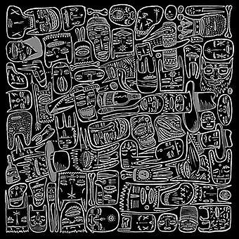 The Velvet Teen - All Is Illusory [CD] USA import