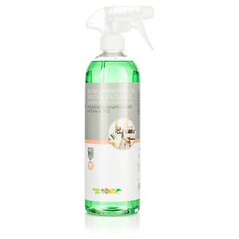 Wuapu Air Freshener 750 ml (Dogs , Grooming & Wellbeing , Cleaning & Disinfection)