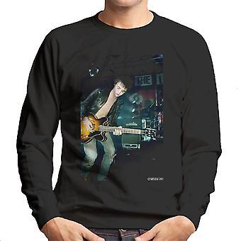Pete Doherty Libertines Live bluza męska