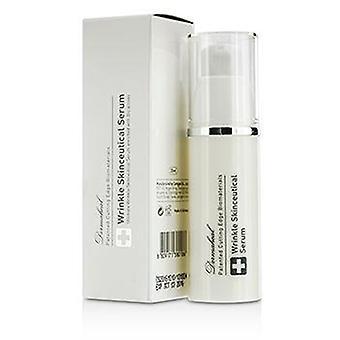 Dermaheal rimpel Skinceutical Serum - 20ml / 0.67 oz