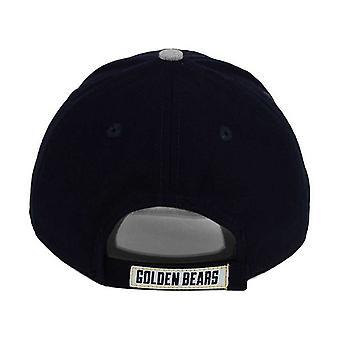 CAL draagt NCAA nieuw tijdperk 9Forty verstelbare hoed