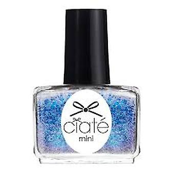 Ciaté The Paint Pot Nail Polish 5ml - Need for Tweed