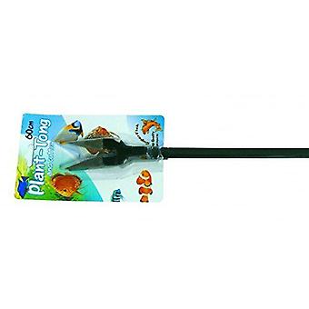 Superfish Plant Tong With Cutter 60cm