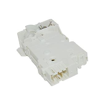 Indesit Tumble Dryer Door Interlock Assembly