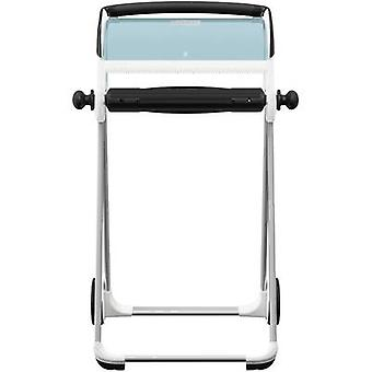 TORK Tork Performance Floor Stand Turquoise / White 652000 Turquoise, White