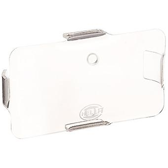 HELLA Model 450 Clear Cover
