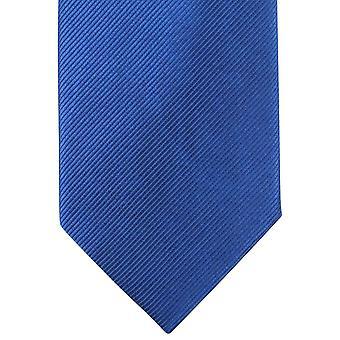 נייטסברידג ' בגדים ללבישה באלכסון אלכסוני עניבה-רויאל בלו