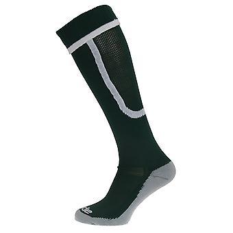 Apto Mens Ergo Football Socks