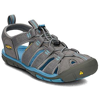 Keen Clearwater Cnx 1008772 trekking summer women shoes