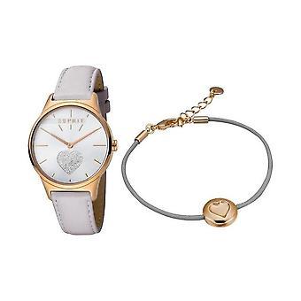 ESPRIT reloj caja amor ES1L026L0215