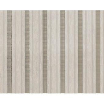 Non-woven wallpaper EDEM 640-93