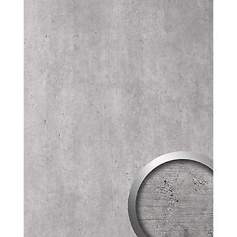 Wandpaneel WallFace 19091-SA