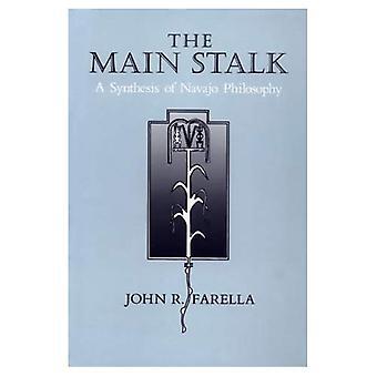 Main Stalk en syntes av Navajo filosofi