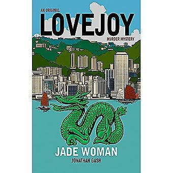 Jade vrouw (Lovejoy)