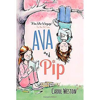 Ava och Pip